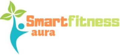 Smartfitnessaura