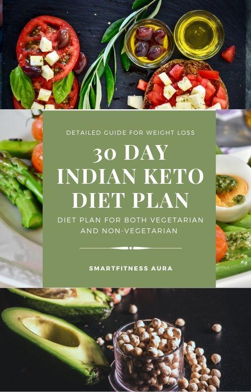 30 day indina keto diet plan
